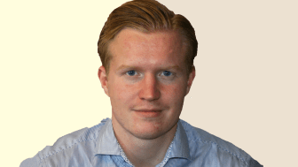 Björn Stavaeus
