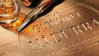 Den 1 november lanseras The Glenlivet Nàdurra Oloroso i Systembolagets beställningssortiment