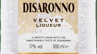 DISARONNO VELVET BORDO 500 ML (F) DROPS.png