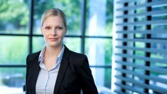 Mc Donald's Deutschland - Tanja Rötger übernimmt Aufgabe als Department Head Corporate Affairs