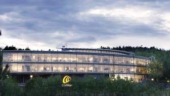Cochlear stannar kvar i Göteborg i minst sju år till