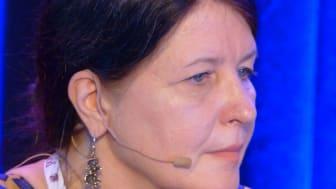 Nicola Gökbuget om Blincyto vid ALL på Best of ASH