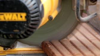 Digitala tjänster förenklar ansökan om bygglov