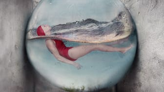 © Kylli Sparre, Estonia, Shortlist, Open competition, Creative, Sony World Photography Awards 2021