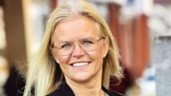 Marina Malmqvist
