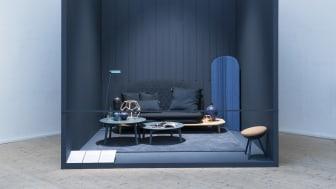 Designer of the Year i Stockholm