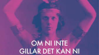 Affisch-Ballets-Suédois.jpg