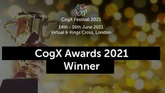 CogX Award Win - Twitter_LinkedIn.png