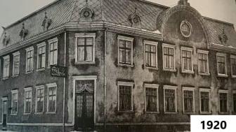 D-Hjorten 18  1920 (Årtal).jpg