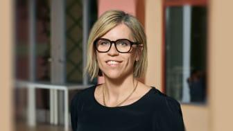 Elin Kröger Nygren appointed CTO of Loopia Group