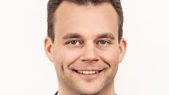 Mattias Wäne