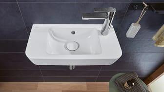 Sauber hält gesund: Hygiene im heimischen Bad