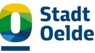 Logo Stadt Oelde
