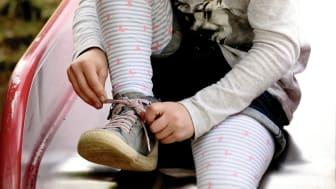 Kommunal samverkan kring familjerätt