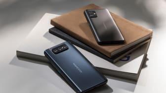 Zenfone-8_Scenario-1_2100x1500.jpg
