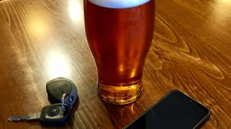 We have seen a stubborn, plateauing of the drink-drive casualty figures since 2010