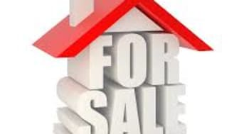 Rate of Sale: UK property takes almost two weeks longer to sell than last year