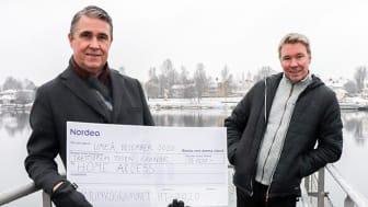Vinnarna Nordea startuptävling press.jpg