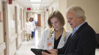 HIMSS17: Watson Health -teknologiat tehostavat terveydenhuollon organisaatioiden toimintaa ja datan hyödyntämistä