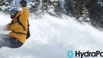 Vintersport - Ting, der lader dig præstere bedre