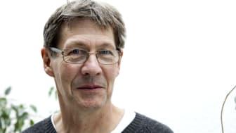 Ekolog får SLU:s pedagogiska pris
