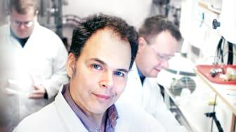 Analysmetoden avgörande för korrekt resultat vid forskning om coronavirus