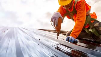 Ny metod ger säkrare bedömning av hormonstörande ämnen i byggvaror