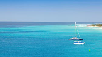 Fred. Olsen Cruise Lines releases two new Caribbean fly-cruises for winter 2016