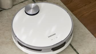 Samsung-21-12_Jet-bot_057_x1.jpg