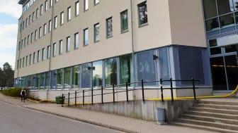 Högskolan i Väst4