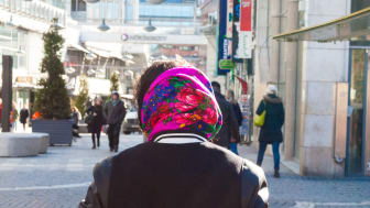 Tre års arbete för utsatta EU-medborgare kokar ner till ingenting, konstaterar civilsamhället
