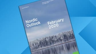 SEB:n talousennuste: Suomalaiset kotitaloudet uivat synkissä vesissä, mutta jatkavat kuluttamista
