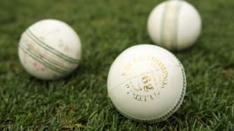 Derbyshire's two remaining Vitality Blast matches cancelled