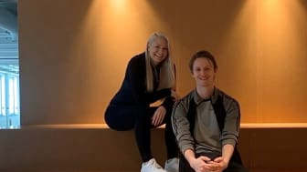 Coworkingspacet Alfa x DoSpace är Linköpings hittills största och har fokus på flexibla kontorslösningar för små och stora företag i rörelse och tillväxt.