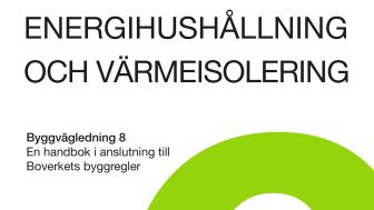 BVL_8_Energihushållning_utgåva 5_hi_res2.jpg