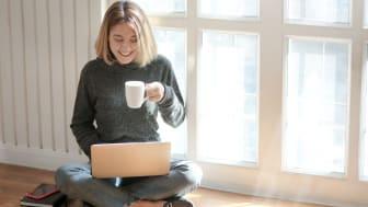 """""""Zu Hause kann ich mich nicht motivieren"""". Dieses Problem haben Studierende im nunmehr dritten Online-Semester."""