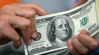 Rex plans cash splash on Marcellus gas