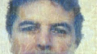 Tax fraudster must pay back £3.3 million