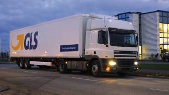 Nye regler for forsendelse af varer til Norge med lav værdi