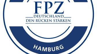 FPZ Rückenzentrum Hamburg