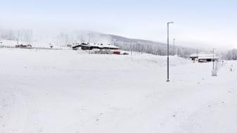 Områdesbild Gondolbyn
