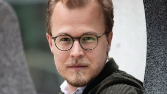 Stefan Hansen