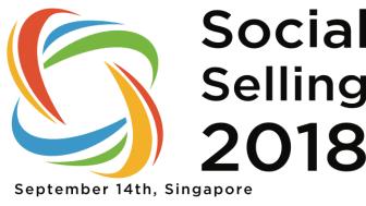 HBM's Mark Laudi to speak at Social Selling 2018