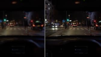 Idag startar Synbesiktningen 2021  – Sveriges största syntest av bilförare