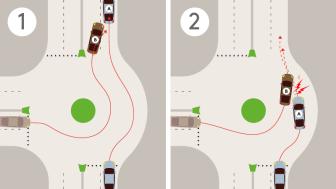 Rundkjøring_illustrasjon