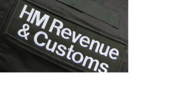 Bury car dealer sentenced for VAT fraud
