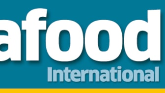 IntraFish Media today launched its brand-new Seafood International Digital website, the new digital companion to its Seafood International print magazine.