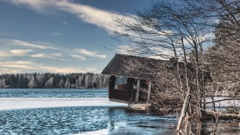 Vinterbad44.jpg