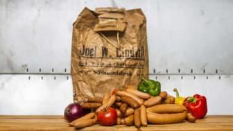 Scandza vill tillsammans med Movement inspirera fler restauranger och storhushåll till att skapa kompletta måltidslösningar av högsta kvalitet!