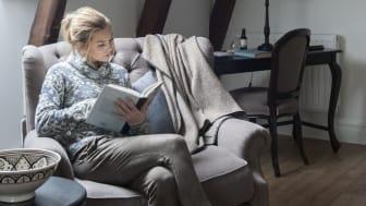 Countryside Hotels etablerar sig på Gotland